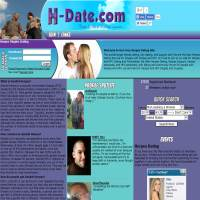 dating sites for std Get a list of free std dating sites, plus information on the features, offerings, and downsides to each platform.